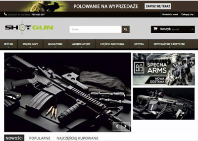 www.shotgun.com.pl